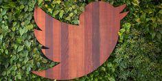 Twitter, da oggi immagini e video visibili in anteprima nella timeline!