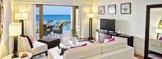 Barbados'taki en muhteşem 10 otel
