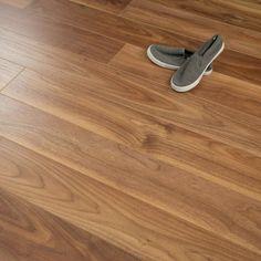 Balterio Stretto Valencia Almond 104 8mm Laminate Flooring V-Groove AC4 2.03m2