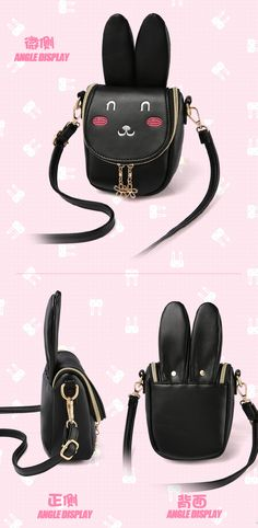 9 Best Gen Couture Bag Range images  edcc9885e605a