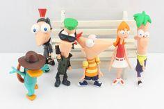 phineas et ferb toys Phineas Et Ferb, Entrepreneur, Table Lamp, Toys, Google, Home Decor, Activity Toys, Table Lamps, Decoration Home