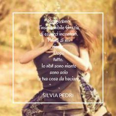 Prima di noi niente.  Dopo  tutto.  #amore #poesiedamore #poesiadamore #poesia #poesie #loveisthepath