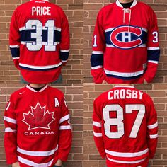2a3c336249b8 22 Best Sports Jerseys images in 2019 | Sports jerseys, Cheer ...