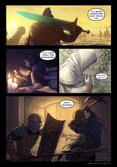 Lots of Dark Souls and Bloodborne stuff in the old archives. Arte Dark Souls, Dark Souls 2, Dark Souls Memes, Dark Soul Quotes, Soul Saga, Bloodborne Art, Bearded Dragon Funny, Emotion, Fandom