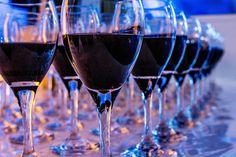 https://flic.kr/p/BB4mZA | KruliQ i Gastromagic - czyli wino w kieliszku na imprezie :)