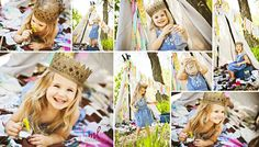 Photography | Kids Photo Session | Siblings | Kids | Children Photos | Candid Photos | 2015 | Kids Outdoor | Kids Outfits | Kids Photo Ideas | Tepee Photo Session | Little Princess | Butterfly | Mini Session Idea