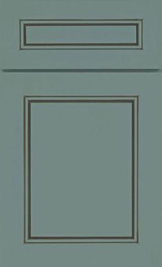 Image Kemper Cabinet Oasis | ... Maple Cabinet Door Style  Kemper  Full