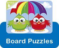 Acorn Kids > Shop Online > Puzzles Lauren Miller, Acorn Kids, Problem Solving Skills, Fine Motor Skills, Puzzles, Kids Shop, Children, Shopping, Young Children