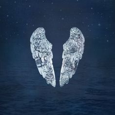 Coldplay 'Ghost Stories' Album Review | Album Reviews | Rolling Stone-cold play's new album June 2014... Not typical summer music but gorgeous anyway.