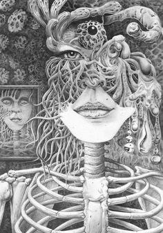 picture_consequences_by_bernardumaine-and-knotty-inks.   Exquisite Corpse
