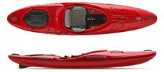 Liquidlogic Remix XP10 – A New Kayak for Rocks, Rivers and Ocean Whitewater