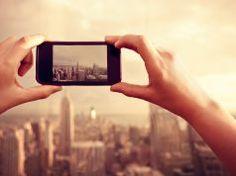 Ya podemos compartir múltiples fotos y videos en una única publicación de Instagram