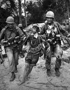 January 28-30, 1966     Battle of Cu Nghi takes place. as part of operation Masher, the 1/7, 2/7 and 2/12 Cav wage a bloody 3-day fight in a small village north of Bong Son against the 7th and 9th battalions of the NVA Regiment 22. The battle kills 121 cavalrymen and wounds 220. Enemy losses are 660 KIA.