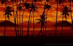 Scarface_Palms_small.jpg (538×340)