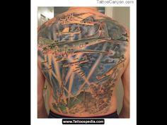 Military-tattoo-designs-wallpaper
