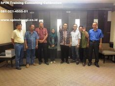 Training ISO 9001 Jogja, Training ISO 9001 Jakarta 2016, Training ISO 9001 Murah, Training ISO 9001 Sgs Indonesia, Pelatihan ISO 9001 Indonesia Jakarta, Train, Strollers
