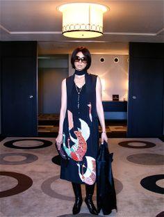 http://www.a-un.ne.jp/item/dress/list_mika/item-2797.html