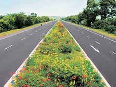 Gurgaon-Jaipur expressway considered for Rs 33,000 crore