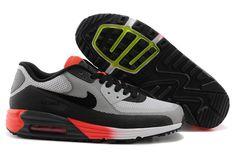 Aliexpress.com: Comprar Nike Air Max 90 LUNAR 90 las zapatillas para hombre 25 aniversario de zapatos para caminar original para hombres Marca Sports Zapatillas EUR : 40 45 de zapatos de caja de zapatos fiable proveedores en nikeauthorize shop