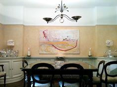 at Home  Milan...
