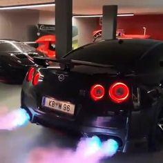 Nissan Gtr Nismo, Nissan Gt R, New Nissan Gtr, Audi Gt, Nissan Skyline Gt R, Skyline Gtr R35, Luxury Sports Cars, Top Luxury Cars, Luxury Suv