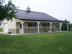 1000 images about joe on pinterest metal building homes for Shouse house plans