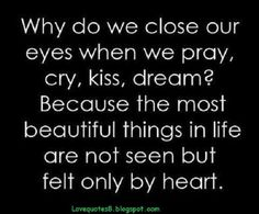 Cute Love Quotes | LOVE QUOTES: Romantic cute sad Lovely love quotes for lovers.