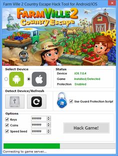 Mussoumano Game Hack Tool (Android/iOS) We want to present you an amazing tool called Mussoumano Game Hack Tool. With our Mussoumano G. Script, Ios, Farmville 2 Country Escape, Zombie Assault, Nitro Nation, Fisher, Spider Man Unlimited, Boom Beach, Deadly