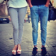 lovely couple <3