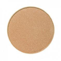 Makeup Geek Eyeshadow Pan - Purely Naked *