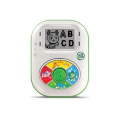 LeapFrog Learn and Groove Music Player