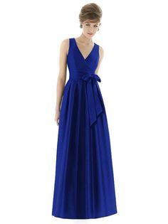6bdaaed1edd31 29 Best dress styles images