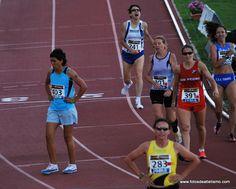 atletismo y algo más: 11713. #Atletismo Veterano Español. #Fotos atletas...