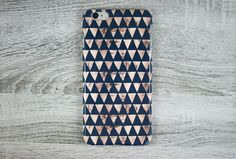 iPhone 5c Triangle Case Geometric Case iPhone 5 Triangle Samsung Galaxy S4 CaseTribal iPhone 5s Cover Galaxy S4 Case Galaxy S3 iPhone 6 Case by CupidsCases on Etsy