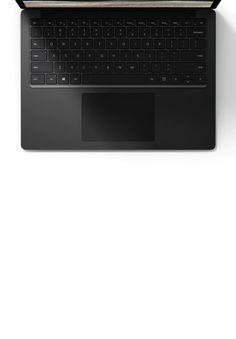New Surface, Surface Laptop, Microsoft Surface, Computer Keyboard, Computer Keypad, Keyboard