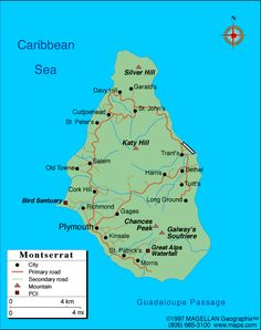 Caribbean Country Maps on map of antigua, map of chaguaramas, map of republic of kiribati, map of roslindale village, map of dominica, map of aland islands, map of rota island, map of pridnestrovie, map of republic of macedonia, map of cuba, map of barbados, map of balkan area, map of current volcanic activity, map of the bahamas, map of jamaica, map of st lucia, map of mozambique company, map of sint eustatius, map of suriname, map of republic of san marino,