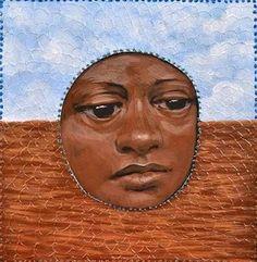 Nalini Malani, Pegge Hopper, Amrita Sher Gil, Hung Liu, Maira Kalman, Image Name, Indigenous Art, Ursula, Identity