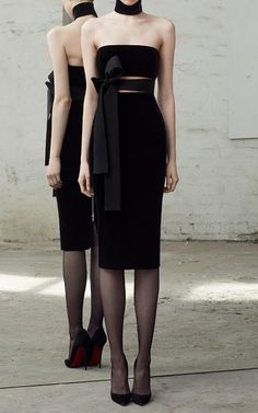 Las 13 mejores imágenes de HF*Alex Perry   Long gowns, Ball