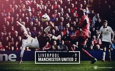 """The """"unforgotten goal"""" of Juan Mata against Liverpool! Liverpool Manchester United, Ipswich Town, Sports Fanatics, Live Matches, Match Highlights, Barclay Premier League, Old Trafford, Man United, The Magicians"""