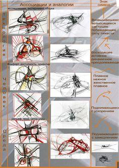 основы композиции в дизайне: 14 тыс изображений найдено в Яндекс.Картинках