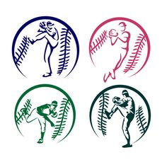 Baseball Player Cuttable Design Cut File. Vector, Clipart, Digital Scrapbooking Download, Available in JPEG, PDF, EPS, DXF and SVG. Works with Cricut, Design Space, Cuts A Lot, Make the Cut!, Inkscape, CorelDraw, Adobe Illustrator, Silhouette Cameo, Brother ScanNCut and other software.