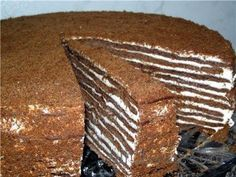 New Cookies Recipes Nutella Chocolates Ideas Easy Cookie Recipes, Sweet Recipes, Baking Recipes, Chocolate Candy Recipes, Russian Desserts, Super Cookies, Chocolate Lasagna, Food Crush, Chocolate Packaging