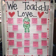 valentine ne school calendar