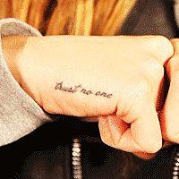 Google Image Result for http://lanadelreyfan.com/wp-content/uploads/2012/01/tattoo04.png