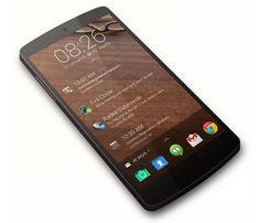 Microsoft actualiza Next Lock Screen (Android), ahora es compatible con sensor de huella digital