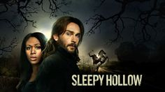 Sleepy Hollow - Episode 3.14 - Into the Wild - Press Release | Spoilers