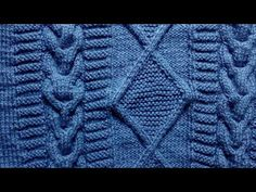 Crochet Coat, Blanket, Youtube, Elba, Fashion, Moda Masculina, Men's, Amor, Vestidos