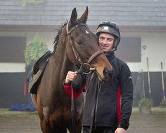 Equestrian Outfits, Show Jumping, Riding Helmets, Photo Shoot, Irish, Horses, Clothing, Top, Fashion