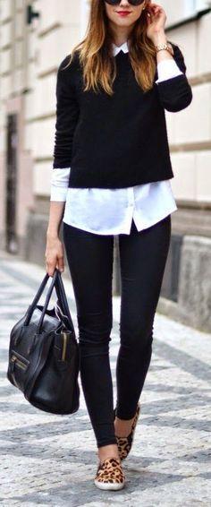 Women's Cute Fashion: Top 5 casual dresses