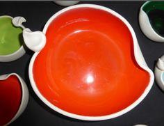 Serving Bowls, Tableware, Dinnerware, Tablewares, Place Settings, Bowls